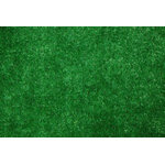 Dean Flooring Company - Dean Indoor/Outdoor Green Artificial Grass Turf Area Rug 9'x12' - Dean Indoor/Outdoor Green Artificial Grass Turf Area Rug 9'x12' : Indoor/Outdoor Green Artificial Grass Turf Area Rug Size: 9' x 12' 100% UV olefin green artificial grass rug Easy care and cleaning with bleach and water Made in U.S.A. Machine made Stain and fade resistant Portable Great Price (compare to big boxes)! Great for use under party/event/wedding tents and canopies. Also great for decks, patios, yards, parks, picnics, camping and other outdoor uses! This rug is ideal for: pools decks patios under grills on docks taking with you when traveling in your RV (roll it out at your door when you park) picnics party tents wedding tents event tents camping Please note: The edges of this rug are unbound.