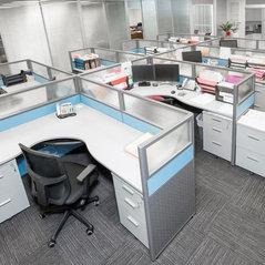 Omni Office Furniture