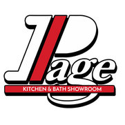 Page Lumber, Millwork, & Building Supplies's photo