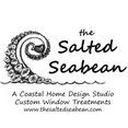 The Salted Seabean LLC's profile photo