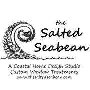 The Salted Seabean LLC's photo