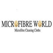 Microfibre World's photo