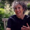 Joanne Bernstein Garden Design's profile photo