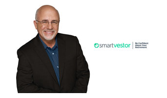 Dave Ramsey Financial Investment Services of Jacksonville FL