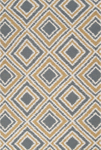 Juniper- (JNP-5006) - Rugs