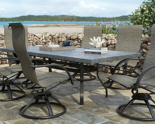 Palisade Collection   Homecrest Outdoor Living   Patio Furniture And Outdoor  Furniture