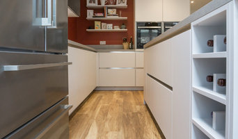 Addrison Kitchen