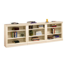 Shop Bookcase Wall Products On Houzz