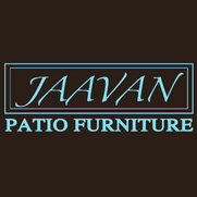 Jaavan Patio Furniture Coconut Grove