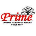 Prime Hardwood Floors of Los Angeles's profile photo