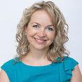 Vitalia, Inc. - Fine Window Treatments & Interiors's profile photo