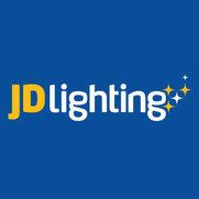 JD Lighting's photo