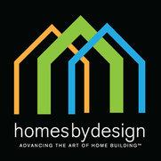 Homes by Designさんの写真