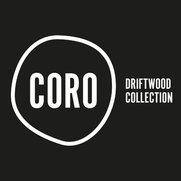 Photo de CORO driftwood collection