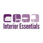 InteriorEssentials.ca's photo