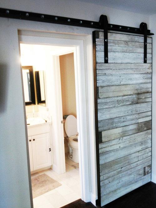 Barn Doors (products for sale) - Interior Doors & Barn Doors (products for sale) Pezcame.Com