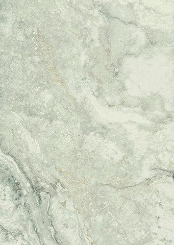 Vinci grey grigio travertine-look porcelain tile - Wall And Floor Tile