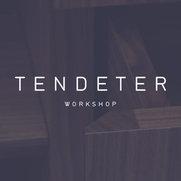 Tendeter - Workshop's photo