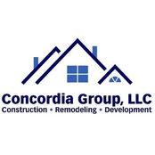 Concordia Group LLC's photo