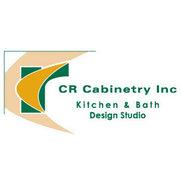 CR Cabinetry Kitchen & Bath Design Studio's photo