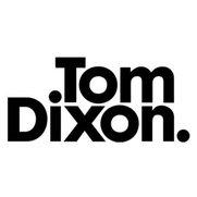 Tom Dixon's photo