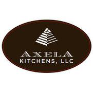 Axela Kitchens LLC's photo