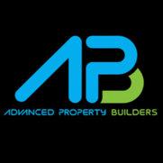 Advanced Property Builders Inc.'s photo