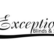 Exceptions Blinds and Shutters - Design and Repair's photo