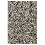 Koeckritz Rugs - Soft Charm SoSoft Twist Indoor Area Rug, Terrestrial XL, 10'x14' - Soft Charm SoSoft Twist Speckled Multi in 6 Colors