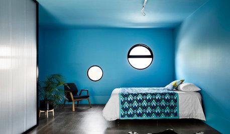 Best of the Week: 28 Amazing Australian Homes