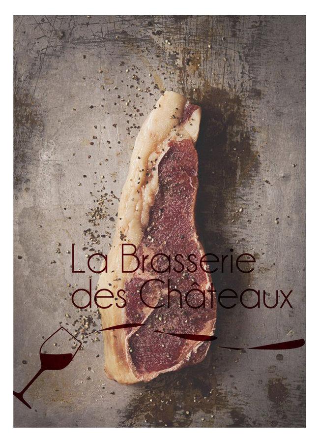 LBDC dit La Brasserie des Châteaux