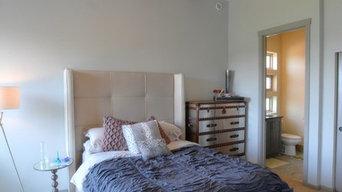 Anacortes Modern Custom Home