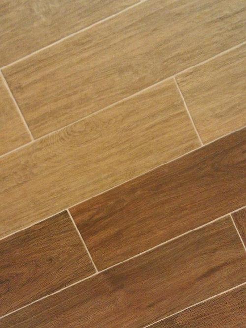 Floor Decor Showroom Floors - Www floordecor com