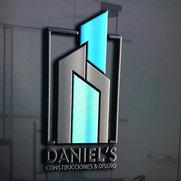 Foto de Daniel's Construcciones  & Diseño  , S.L.