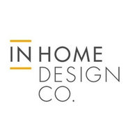 In Home Design Co's photo
