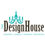 The Design House's photo