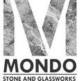 Mondo Stone & Glass Works Pty Ltd's profile photo