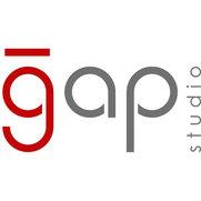Foto di GAP Studio