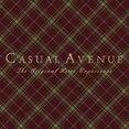 Фото профиля: Casual Avenue