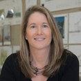 Joan Heaton Architects's profile photo