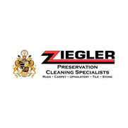 Ziegler Preservation Cleaning Specialists's photo