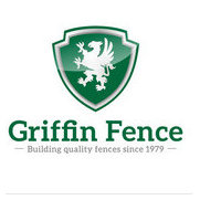 Griffin Fence's photo