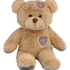 Mon Teddy Bear - LE PALLET, FR 44330