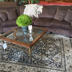 Hafers Home Furnishings Inc Review Me Manteca Ca
