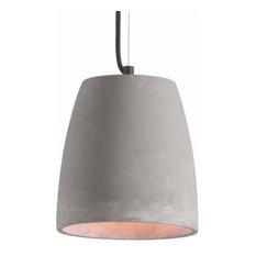zuo modern lighting zuo modern fortune 1light pendant lighting shop contemporary best deals free shipping on