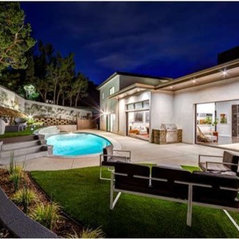 G l design building and landscape inc west hills ca us 91304 for Westhill swimming pool phone number