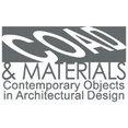 COAD & Materials Co., Ltd.さんのプロフィール写真