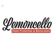 Lemoncello Stone Protection & Restoration's photo