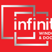 Infinite Windows & Doors Ltd's photo