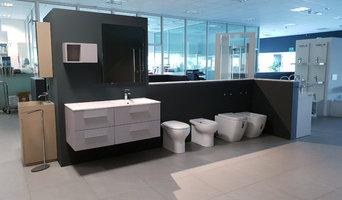 Presentazione Showroom